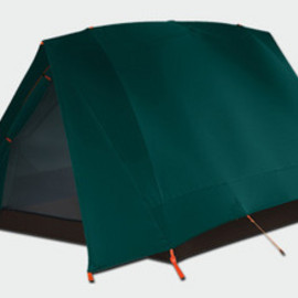 EUREKA - Timberline® SQ Outfitter 4