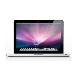 Apple - MacBook Pro (13-inch Early 2011)