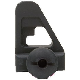 LMT - Tactical Front Sight Assembly