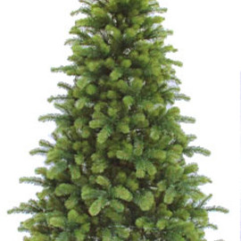 Plastifore - Christmas Tree 195cm Made in Germany