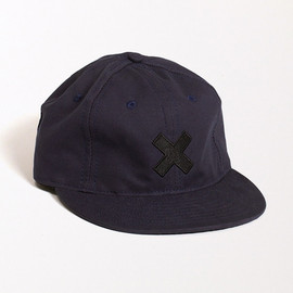 Best Made Company - The Ventile® Cap