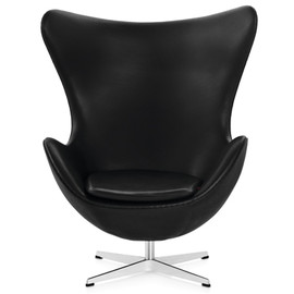 Arne Jacobsen - Egg Chair(エッグチェア)