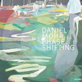 Daniel Mohr - Phase Shifting