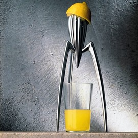 Philippe Starck - Juicy Salif