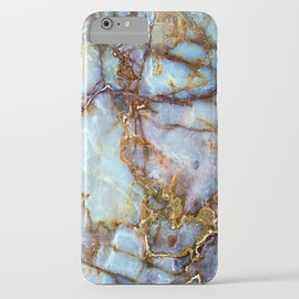 Patterns And Textures - IPHONE & IPOD CASE IPHONE 7 PLUS SLIM CASE
