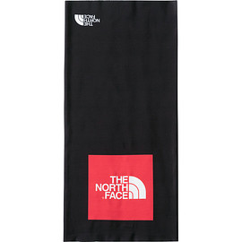 THE NORTH FACE - Dipsea Cover-It