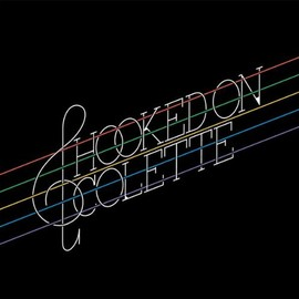 Various Artists - Hooked On Colette