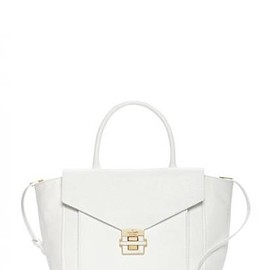 kate spade - madison raleigh drive elicia