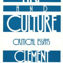 Clement Greenberg - Art and Culture: Critical Essays(近代芸術と文化)