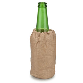 Thabto - Bum Bag Drinks Cooler