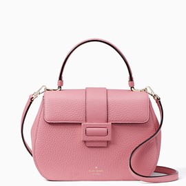 Kate Spade New York - Carlyle Bag