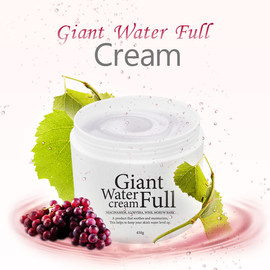 Pioom - Giant Water Full cream