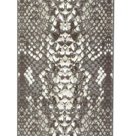 MARC BY MARC JACOBS - Supersonic Python Smart Phone Case