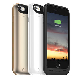 mophie - juice pack air for IPhone6