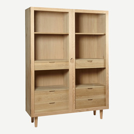 CONRAN SHOP - COUNTRY ARMOIRE