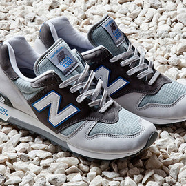 New Balance - new balance 1300 made in USA