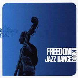 Various-Artists - Freedom Jazz Dance Book II