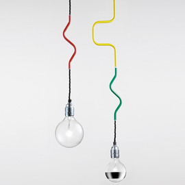 Volker Haug - Cable Jewellery