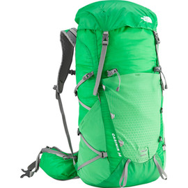 THE NORTH FACE - CASIMIR 36