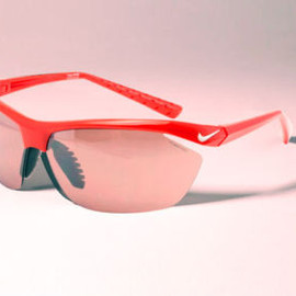 Nike - TAILWIND E CRIMSON EVO492 602 MAX OPTICS SPEED TINT SUNGLASSES