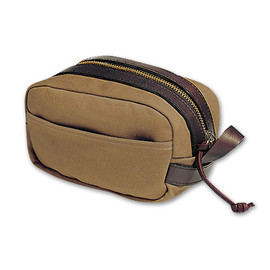 FILSON - Travel Kit