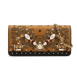 MCM - CLUTCH MEDIUM