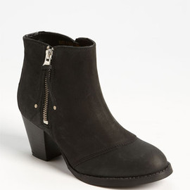 TOPSHOP - 'Mighty' Boot