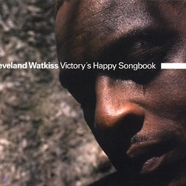 cleveland watkiss - Victory's Happy Songbook Import