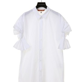 united bamboo - C SHIRTING RIBBON SH
