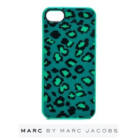 MARC BY MARC JACOBS - iPhone5 case