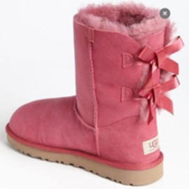 UGG® - Bailey Bow for Women