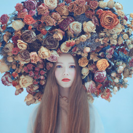 Oleg Oprisco - New Conceptual Fine Art