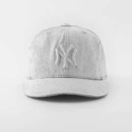 Brand Spirit - 89/100: New York Yankees