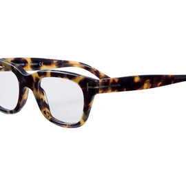 "Tom Ford  - ""Singleman"" Glasses"