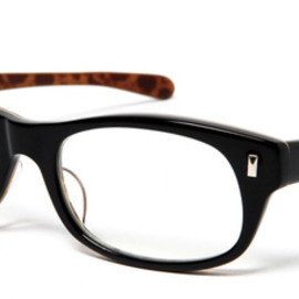 """SILAS/STUSSY - S/S glasses """"MICHAEL"""""""
