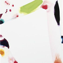 Untitled, No. 12/40, 1969, lithograph