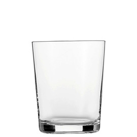 schott zwiesel - basic bar tumbler soft drink glass no.1