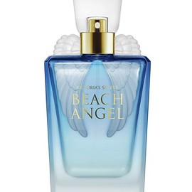 Victoria's Secret - Beach  Angel Eau de parfum