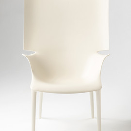 Philippe Starck, Kartell - Aunts and uncles