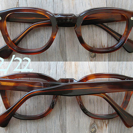 TART OPTICAL - Wdia 42 22