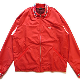 Gallery1950 - GNF Windbreaker