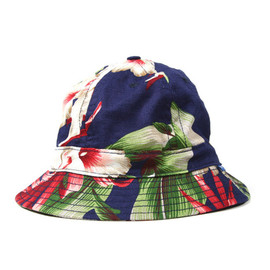 Tantum - Liberty Bucket Hat (Hawaiian)