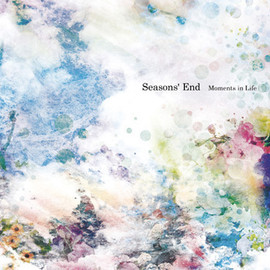 Seasons' End - Moments in Life