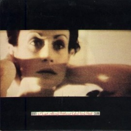 The Durutti Column - I Get Along Without You Very Well