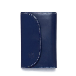 S2622 LONG ZIP WALLET / GERMAN