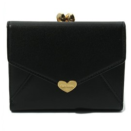 Paul Smith - LOVE LETTER (SMALL FRAME PURSE)
