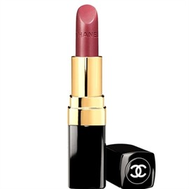 CHANEL - ROUGE COCO