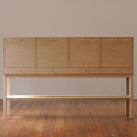 Holly wood buddy furniture - chest