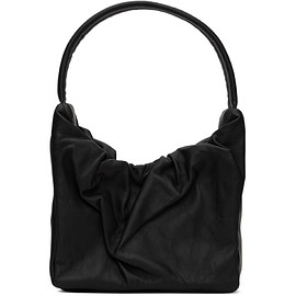 Staud - felix bag   black