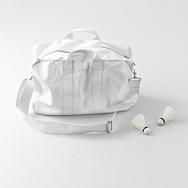 ARTS&SCIENCE - Kit Bag
